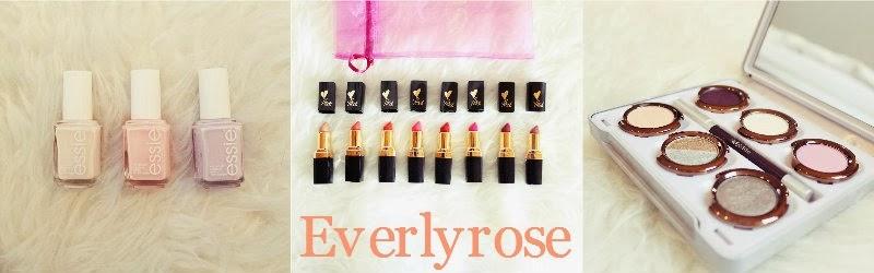Everlyrose