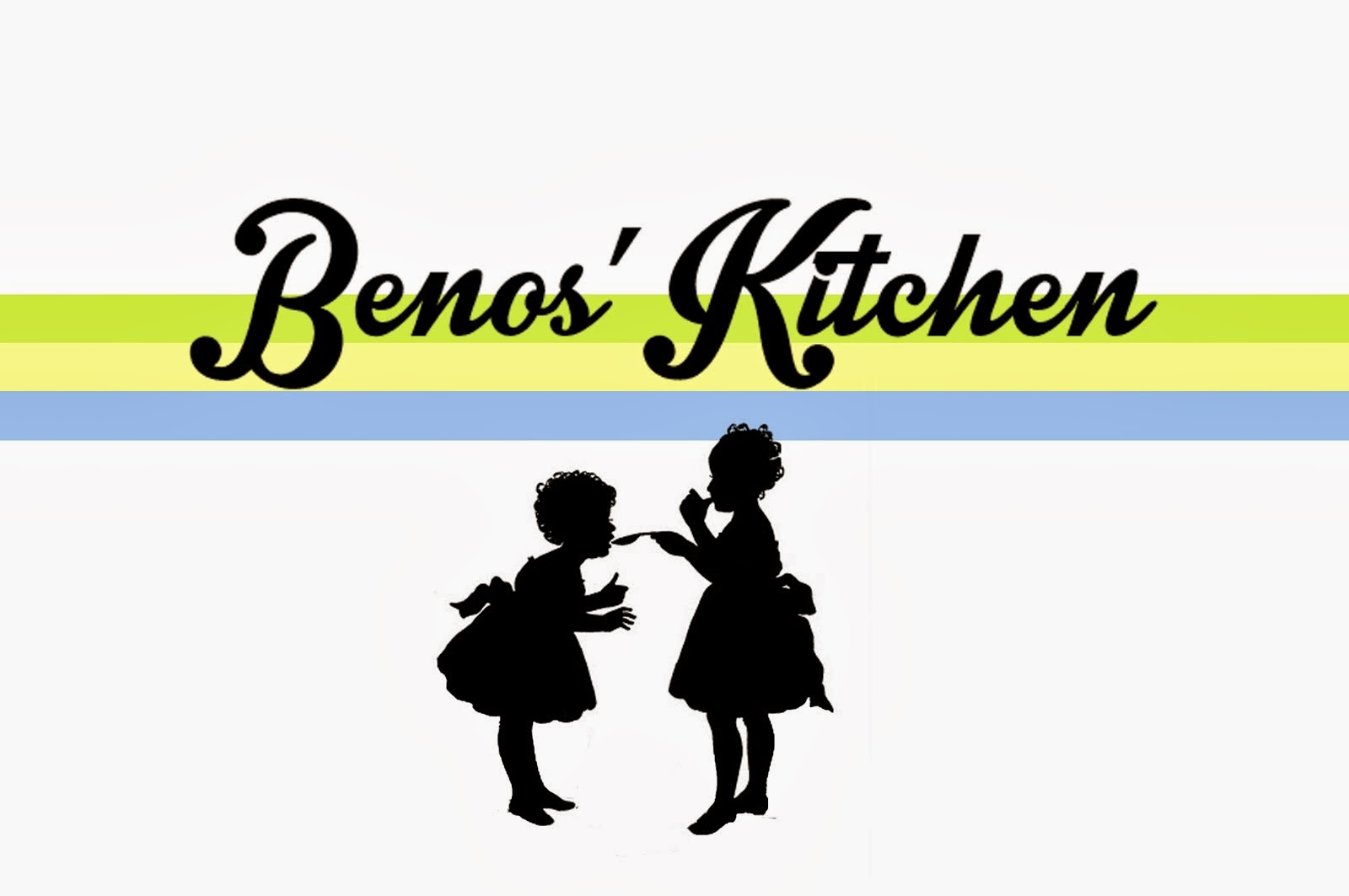 Benos' Kitchen