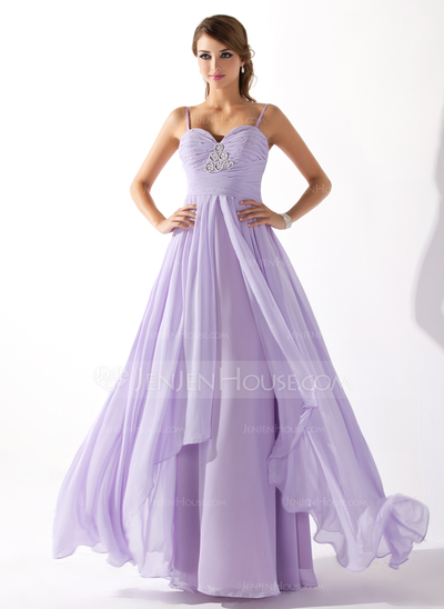 Being Frugal and Making It Work: The Perfect Prom Dress + The ...
