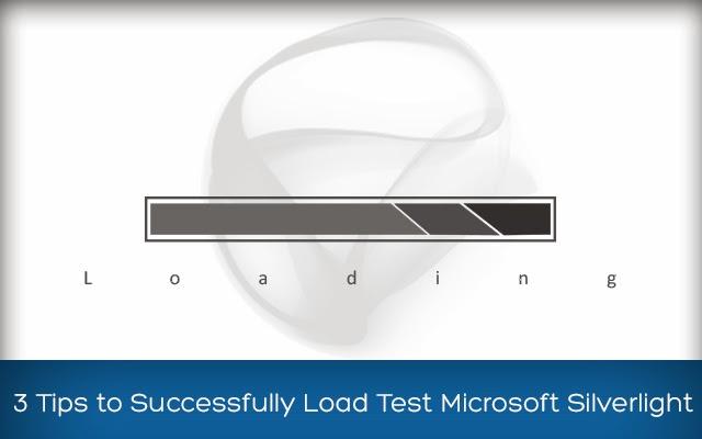 load testing companies