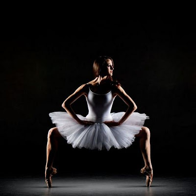 comparing two dance movements from a This means that the dance movement, when accompanied by music at all, does   (comparison between the two groups), by visual familiarity of the movement.