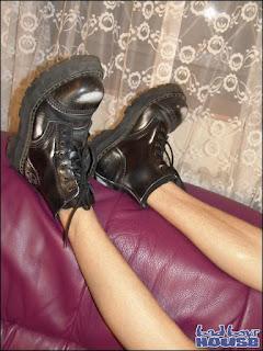 湿的猫 - rs-Ton-Boots-011-717022.jpg