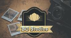 BG Studios