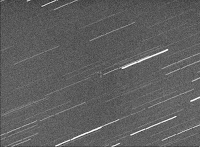 http://sciencythoughts.blogspot.co.uk/2015/05/asteroid-2015-hq171-passes-earth.html