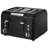 Waring Professional 4 Slice Toaster