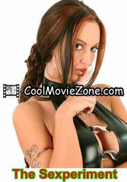 germen sexy movies free online