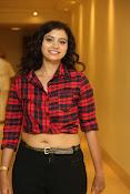Priyanka latest glam pics-thumbnail-15
