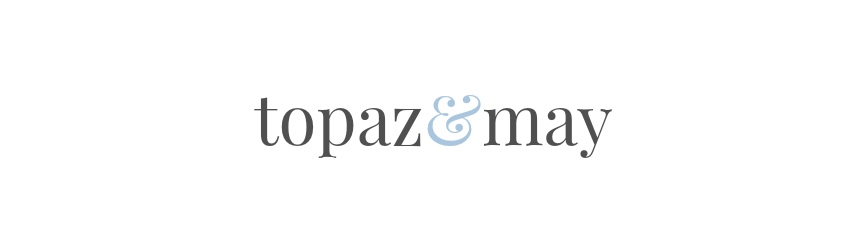 topaz&may