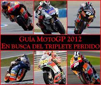 MOTOS 2012-2013
