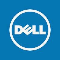 Dell Jobs For Freshers 2015-2014