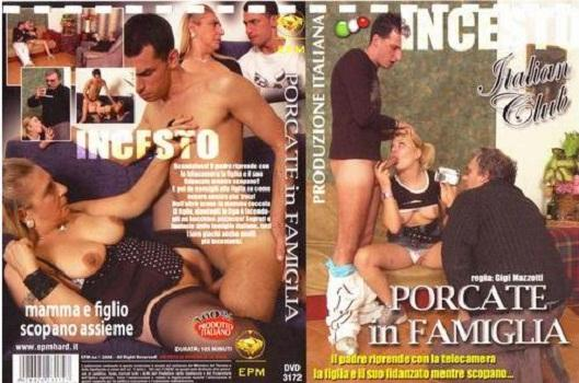 porno video famiglia video porno italiani in italiano