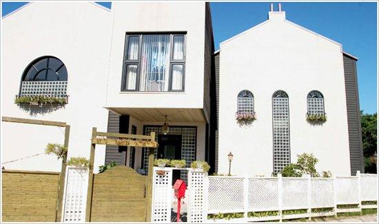 :D. Image Number 33 Of Desain Rumah Drama Full House . & Desain Rumah Di Film Full House \u0026 Full House