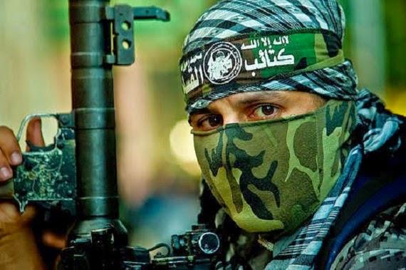 SENTAP !!! Kisah Sukarelawan Malaysia Ditegur Anggota Briged Al Qassam http://apahell.blogspot.com/2015/01/sentap-kisah-sukarelawan-malaysia.html
