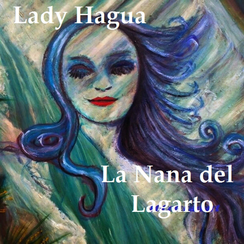 La Nana Del Lagarto