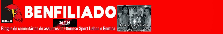 BENFILIADO
