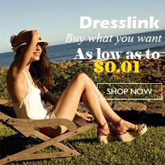 Shop DressLink