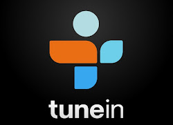 Tunein 24/7 to RBN