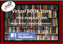 Visit Our Online Book Store