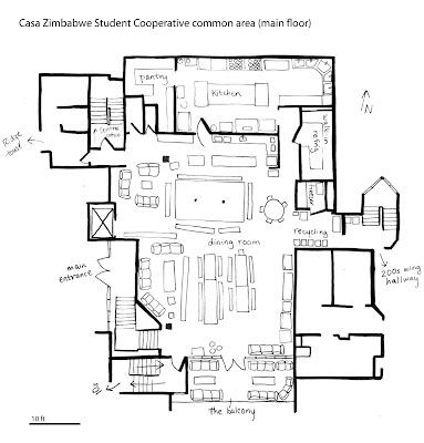 Big Brown Bat House Plans besides Detalles Costructivos in addition Public Library Floor Plans further grapesdesign furthermore Antrim 27. on interior design berkeley