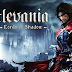 Análise: Castlevania Lords of Shadow