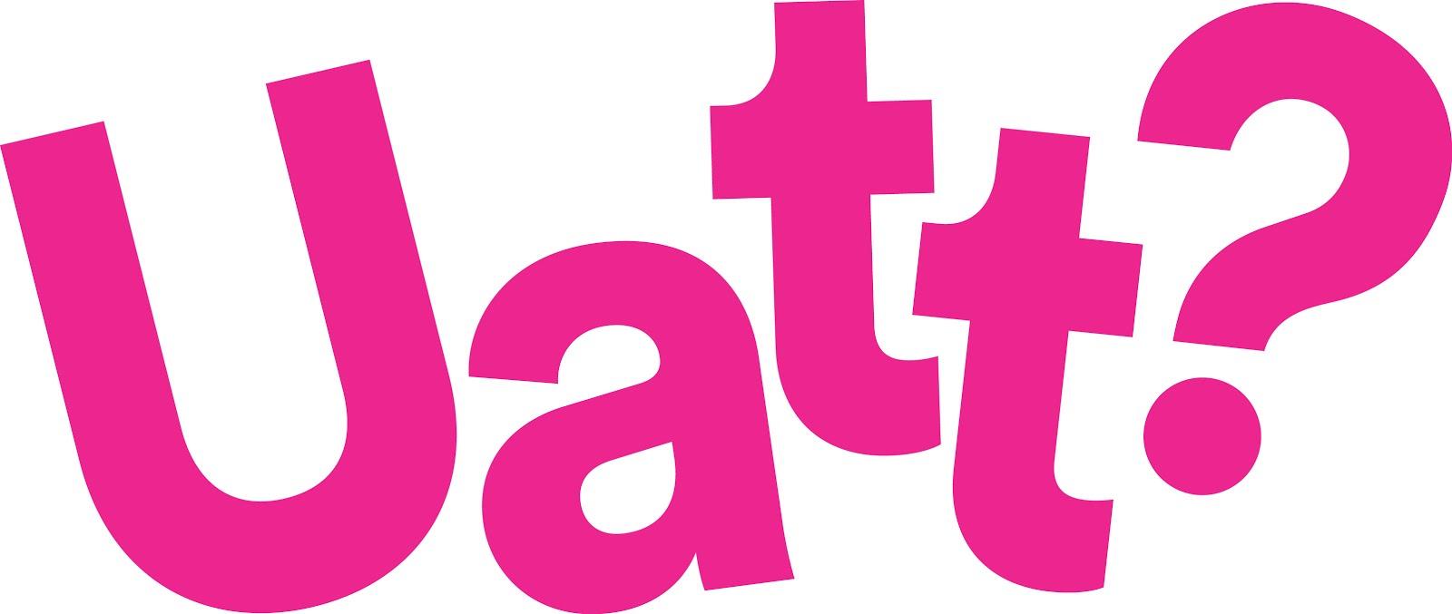 Uatt? Presentes Criativos