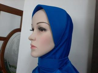 Jilbab Resmi Jalasenastri Terbaru