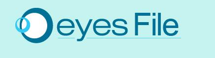 شرح كيفية تحميل كتاب من موقع eyesfile