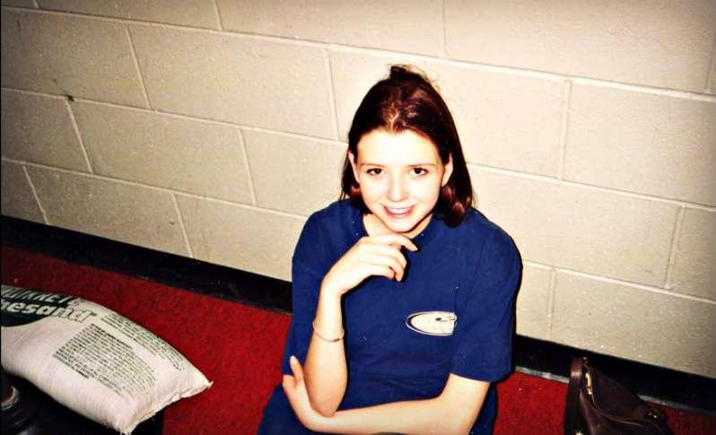 «Δεν ντρέπομαι» - Η ταινία που «μπλόκαραν» για την 17χρονη χριστιανή που σκότωσαν για την πίστη της
