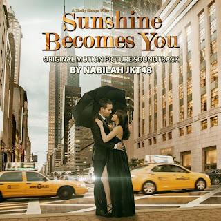 Nabilah JKT48 - Sunshine Becomes You