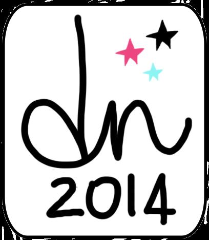 DT DN 2014
