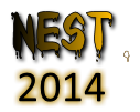 Nest 2014 apply online