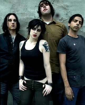 the-distillers-biography-brody-dalle