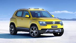 [Resim: Volkswagen+Taigun+1.jpg]