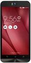 harga HP Asus ZenFone Selfie ZD551KL 32GB terbaru