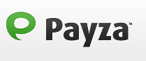 مصور للتسجيل بيزا payza 1.PNG