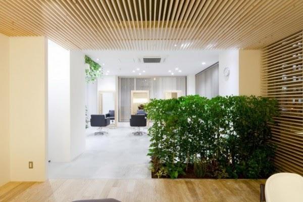 Interior Partition Ideas Conseils D Co Et Relooking Comment S Parer Une Pi Ce D 39 Une Maison