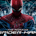 The Amazing Spider Man 2 apk v1.0.0 Apk Full Download