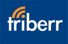 Triberr Review: Multiply Your Twitter Reach and Supercharge Your Retweets - Reviewz N Tips