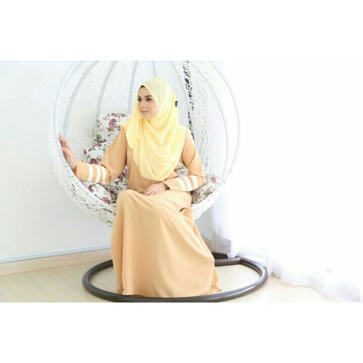 IG: jubahplain