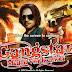 [GameSave] Gangstar: Miami Vindication HD v1.0.6