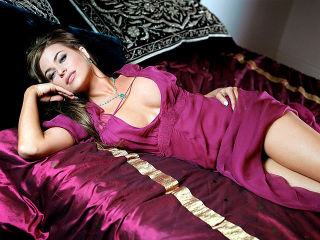 electra chat rooms Electrasaenz live porn sex chat room 18 usc 2257 record-keeping requirements compliance statement this website is for persons at least 18 years of age or older.