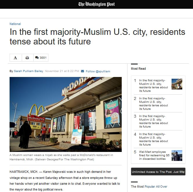https://www.washingtonpost.com/national/for-the-first-majority-muslim-us-city-residents-tense-about-its-future/2015/11/21/45d0ea96-8a24-11e5-be39-0034bb576eee_story.html