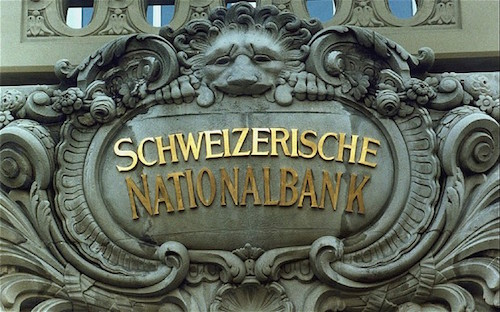 Switzerland Follows Iceland in Declaring War Against the Banksters  Swiis-National-Bank