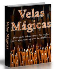 magia hechizos brujeria