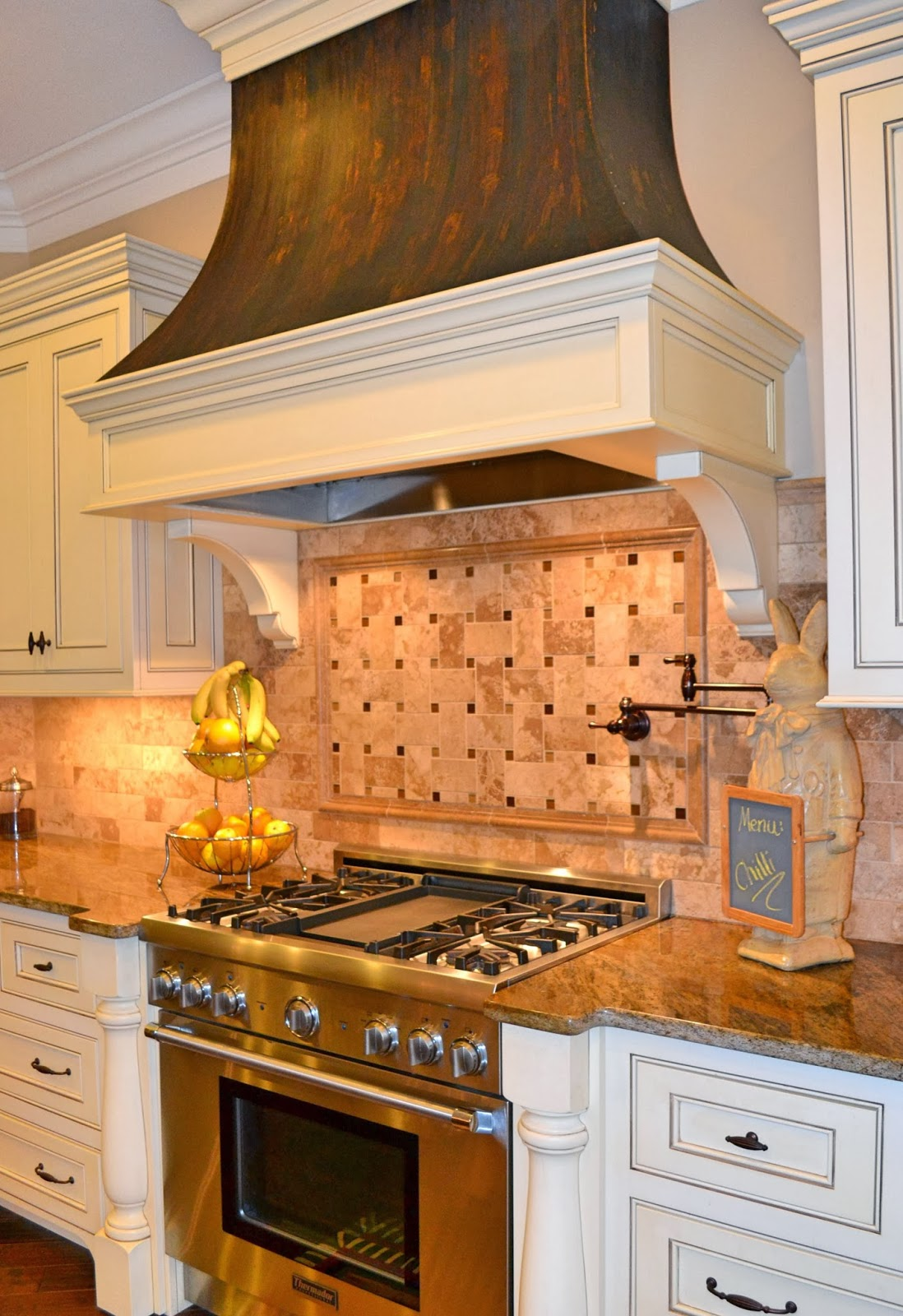 copper-range-hood-dacor