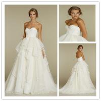 pick-baju-pengantin