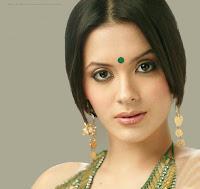 Isha Sharvani, bollywood, bollywood actress, pictures of bollywood actress