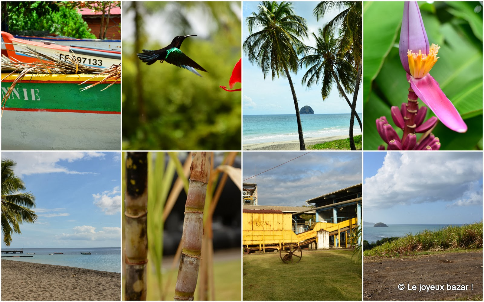 http://joyeuxbazar.blogspot.fr/search/label/Martinique