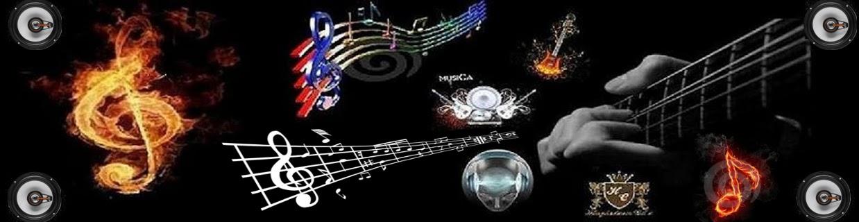 Baixa Musicas Aki