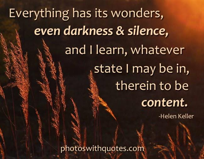 Wise-Motivational-Inspirational-Quotes-Helen-Keller
